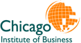 Chicago Institute of Business